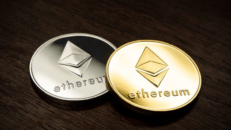 red-prueba-ethereum-hackers