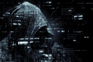 Twitter hacker EE.UU. bitcoin
