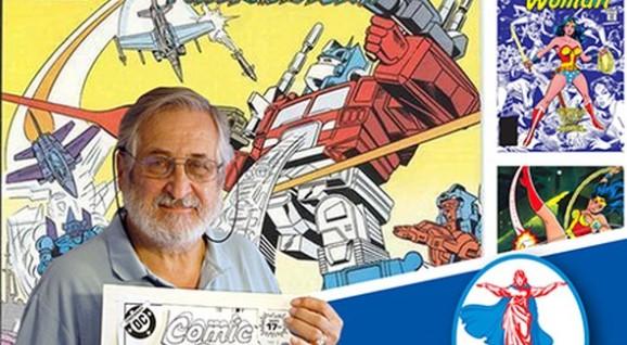 comic-dibujante-Argentino