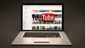 bitcoin criptomonedas youtube estafa