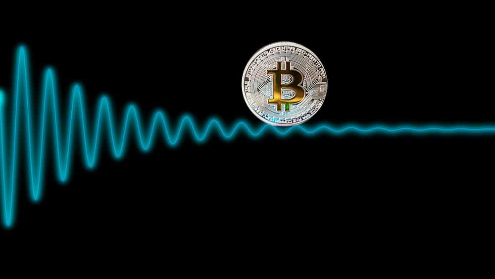 medir-hasrate-bitcoin-kraken