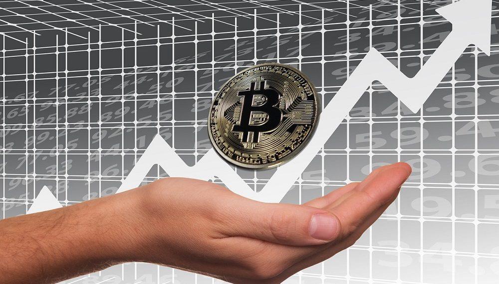bitcoin criptomoneda mercado bull run diez mil