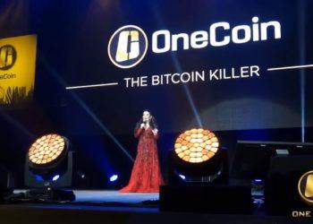 ruja ignatova onecoin bitcoin chile mexico