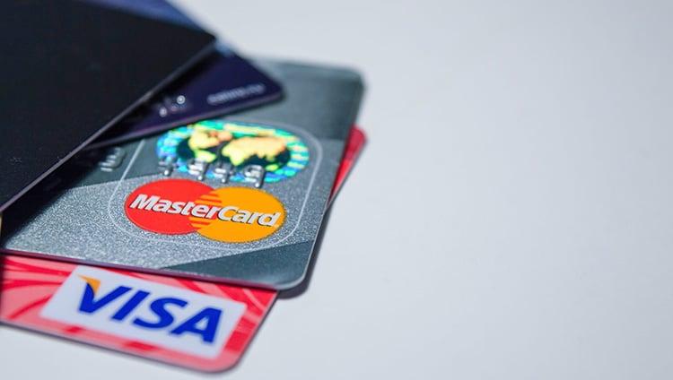 Europa-mastercard-criptomonedas