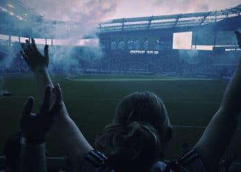 fanaticos-futbol