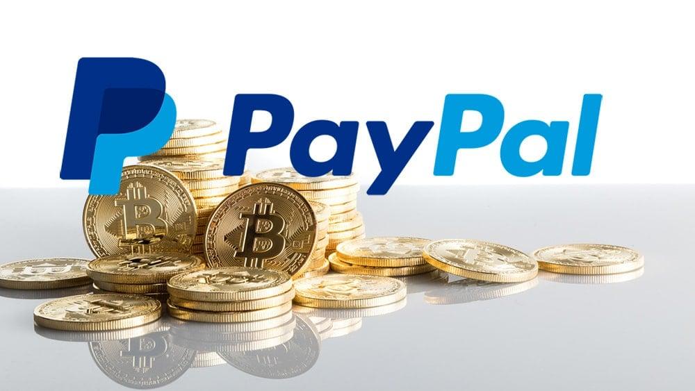 regulación-criptomonedas-Unión-Europea-PayPal