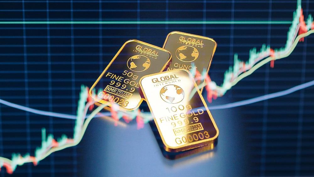 comercio-oro-precio-EE-UU