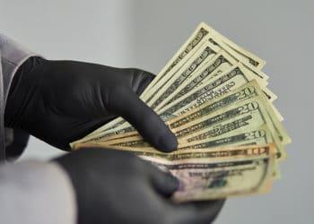 robo-dinero-billetes