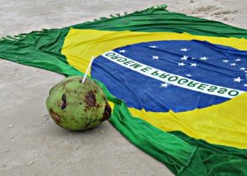 bandera-Brasil