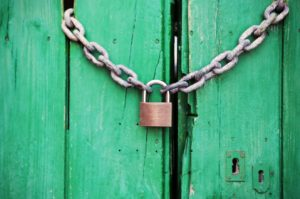 criptomonedas-scam-seguridad