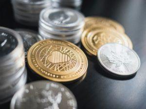 organizaciones aceptan bitcoin criptomonedas