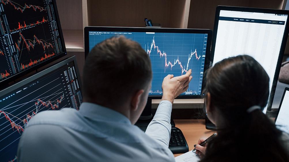subida-precio-bitcoin-Defi
