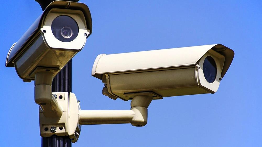 cámaras-seguridad