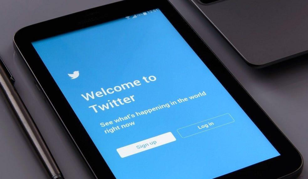 twitter hackeo red social ingenieria social