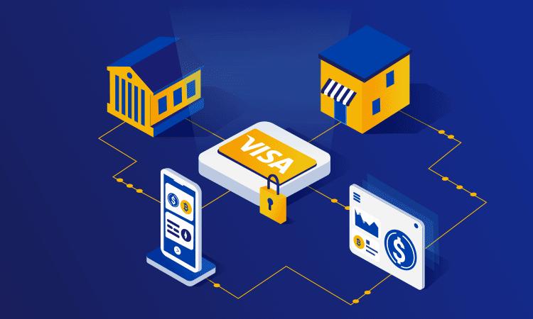 plataforma envio criptomoneda banco