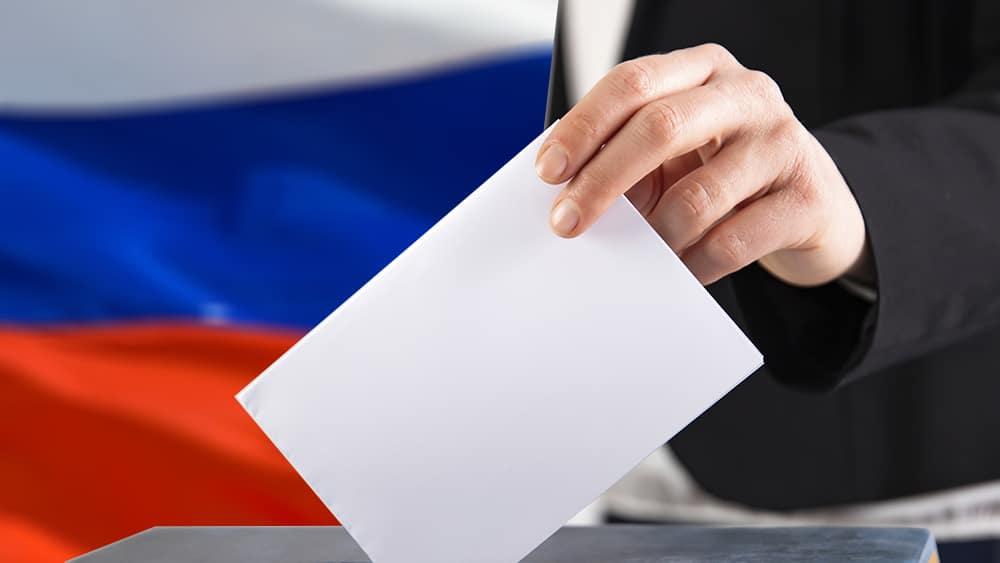 mano-votación-Rusia