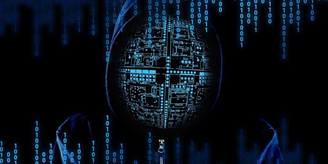 hacker-ataque-rbd-ledger