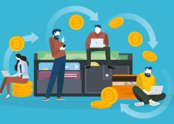 Monederos-Bitcoin-Wallets