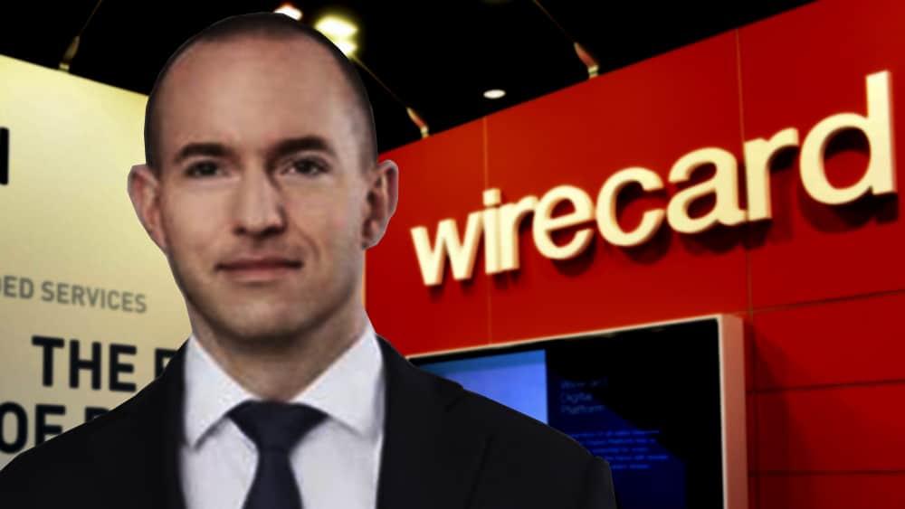 ejecutivo wirecard autoridades criptomoneda