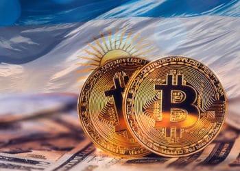 coronavirus-crisis-Argentina-bitcoin
