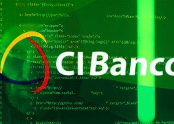 ataque-ransomware-banco-méxico-CIBanco