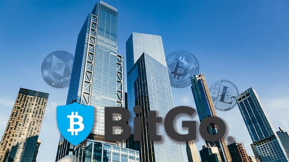 custodia-criptomonedas-SEC-BitGo