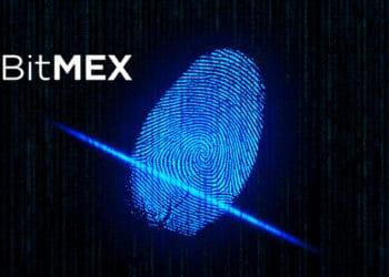 intercambios seguridad usuarios