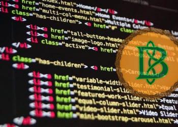 bitcoin core cliente