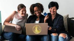 privacidad-pagos-grupos-bitcoin-Taproot