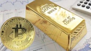 btc criptomoneda oro inversionistas