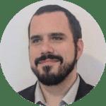 bitcoin abogado argentino