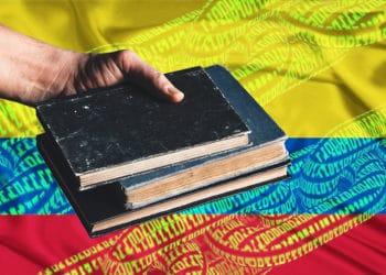 colombia-lineaminetos-implemntación-blockchain