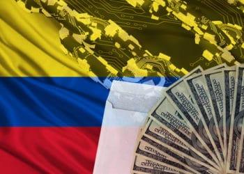 proyectos premio dolar Colombia