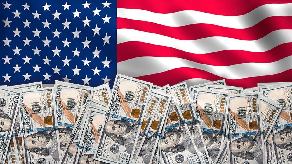 ayuda-covid-19-Estados-Unidos-criptomonedas