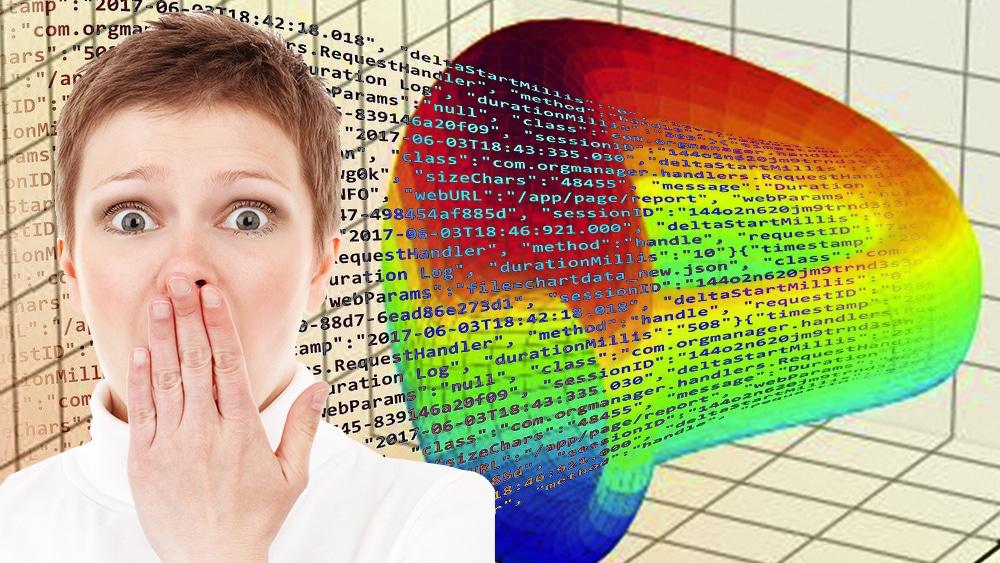 programar acceso còdigo defi