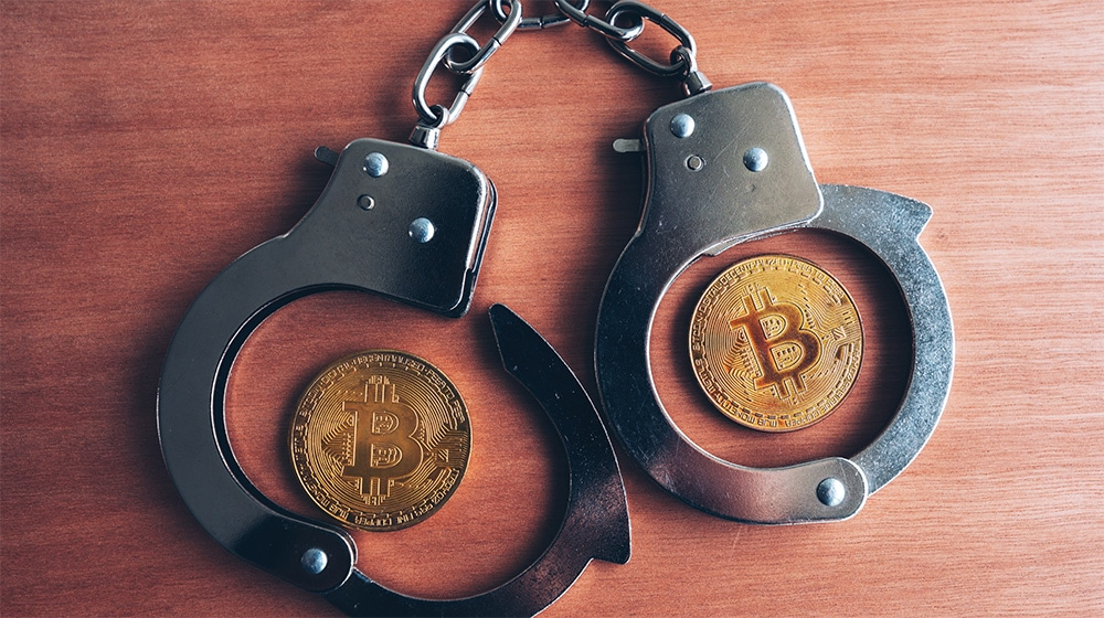 grupos-terroristas-incautación-bitcoins-Estados-Unidos
