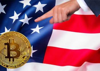 control-criptomonedas-Estados-Unidos-bitcoin