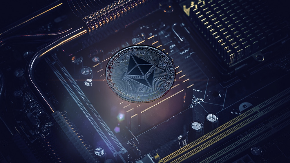 desarrolladores-blockchain-Ethereum
