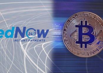 criptomoneda envio transferencias dinero