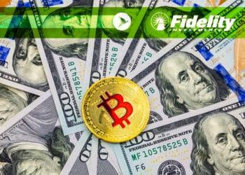 inversión-criptomonedas-bitcoin-Fidelity