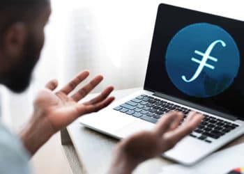 inversionistas-filecoin-lanzamiento-criptomoneda