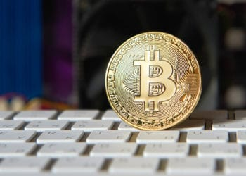 desarrollador-Lightning-Network-Bitcoin-financiamiento