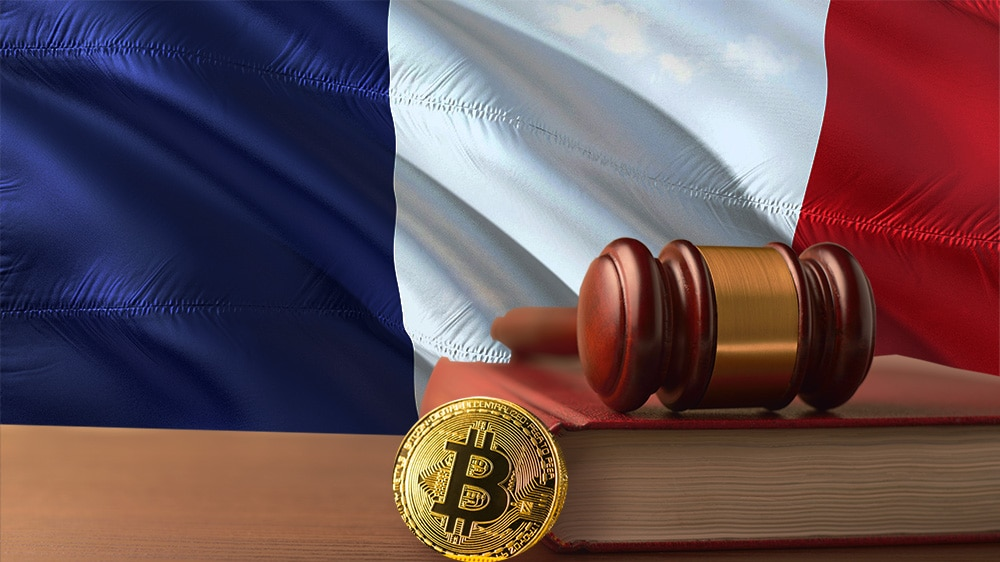 BTC-e-juicio-Francia-bitcoin-Alexander-Vinnik
