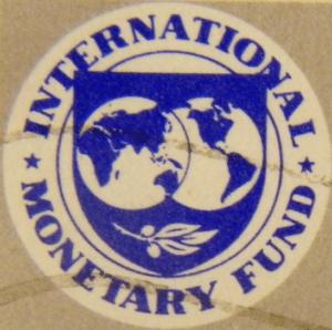 fondo-monetario-internacional-Argentina