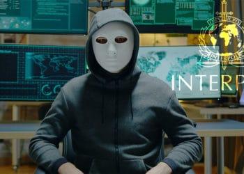 cibercrimen-COVID-19-INTERPOL-criptomonedas-estafas