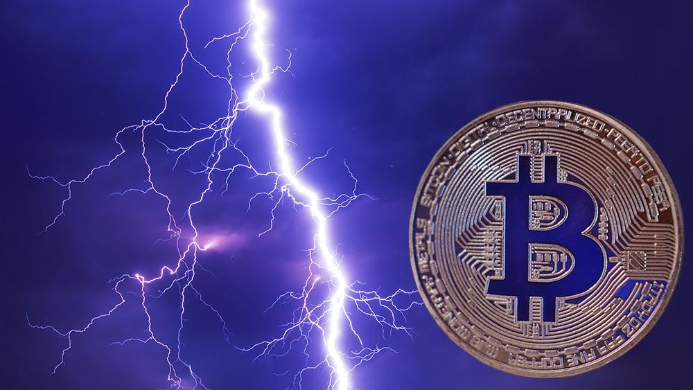 btc criptomoneda transacciones