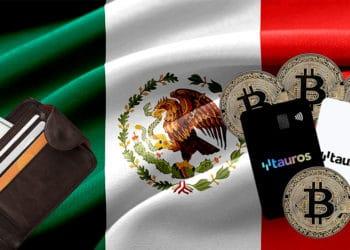México-bitcoin-Visa-Tarjeta-Tauros