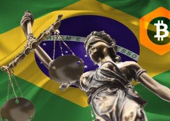 casa de cambio brasil bancos justicia