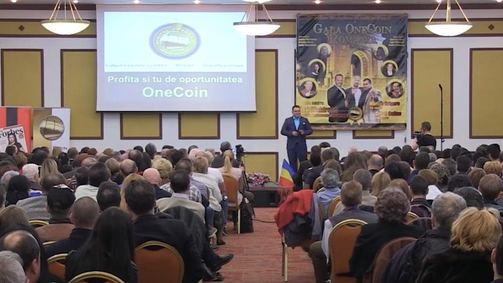 Onecoin-Esquema-Ponzi-Estafa-criptomoneda