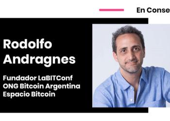 Bitcoinf dominio bitcoin.com criptomoneda blockchain